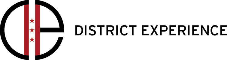 District Experience
