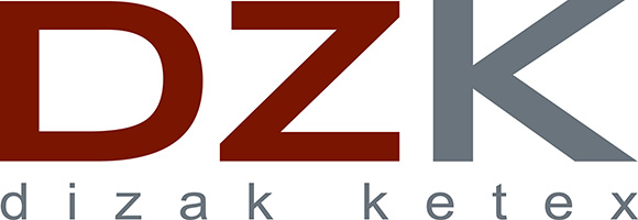 DZK Travel