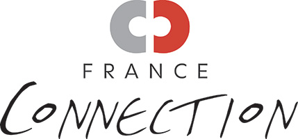 France Connection