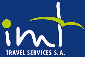 IMT Travel Services