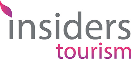 Insiders Tourism