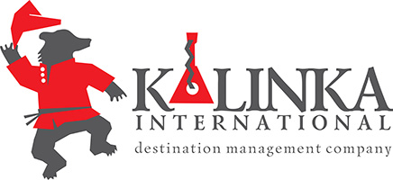 Kalinka International