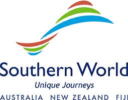 Southern World