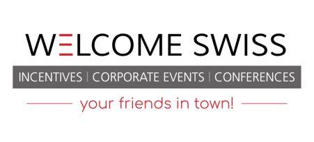 Welcome Swiss