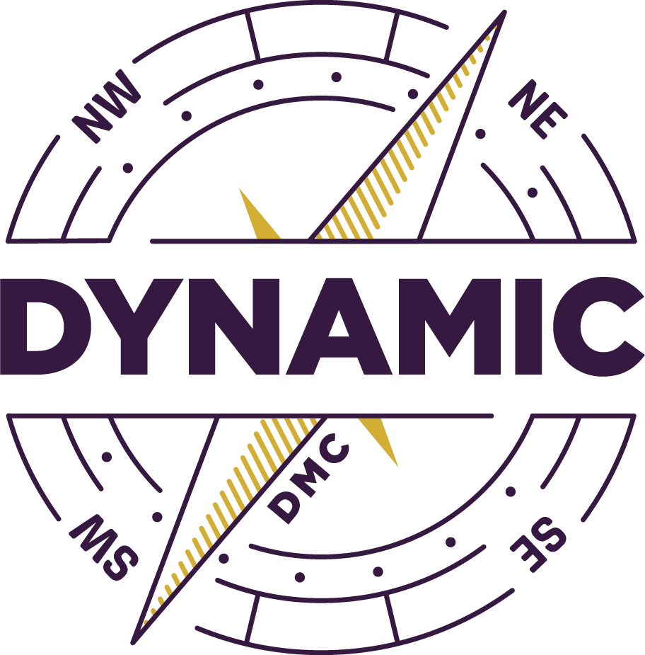 Dynamic DMC